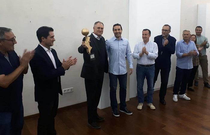basquet Camp de Túria