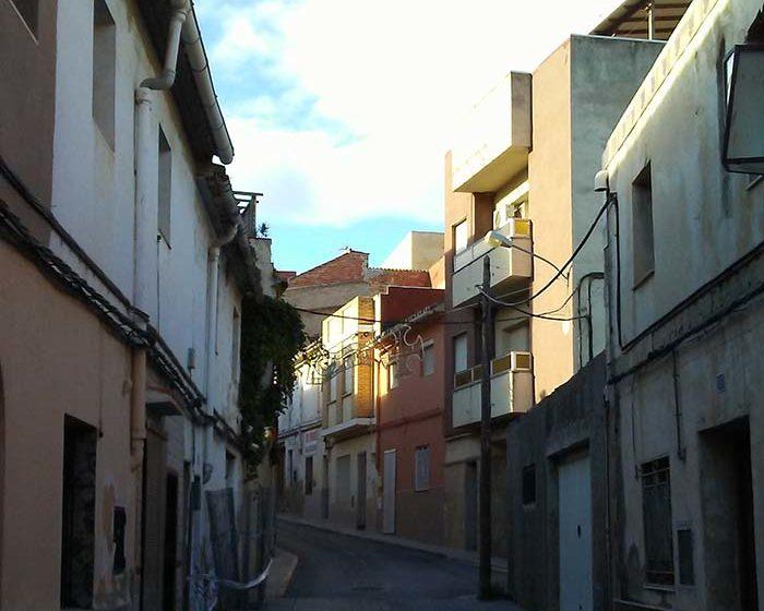 fachadas riba-roja