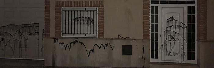 fachada alcalde Vilamarxant