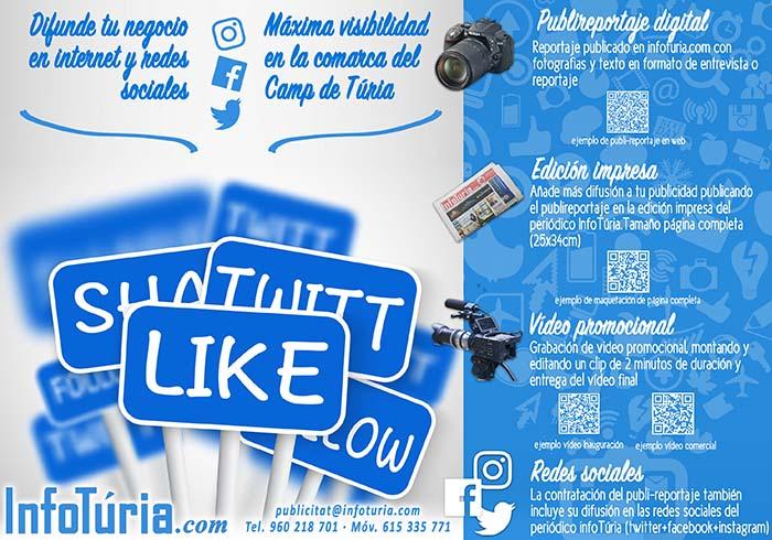 pagina-promocion-redes-sociales Camp de Túria