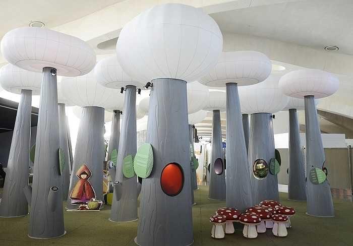 expo museo ciencias camp de turia
