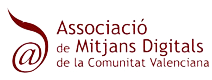 Associacio de Mitjans Digitals