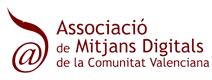 Associacio de Mitjans Digitals