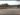 Nuevo acceso a la carretera de la pobla Camp de Túria