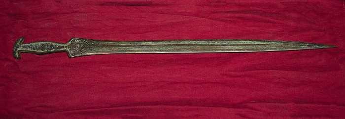 espada camp de turia