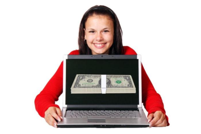 ganar dinero encuestas