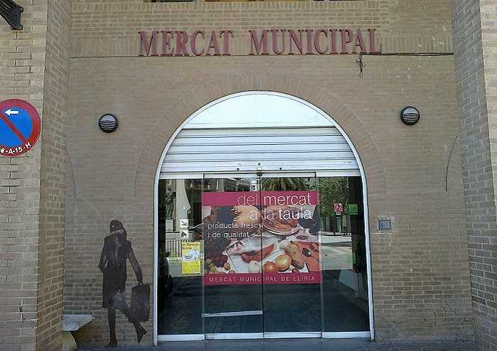 mercado municipal camp de turia