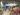 exposicio del ninot 2019 camp de turia