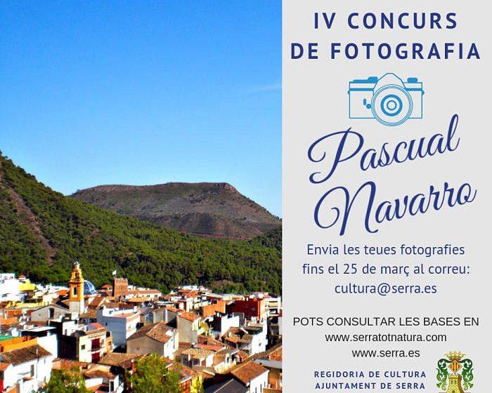 concurs de fotografia camp de turia