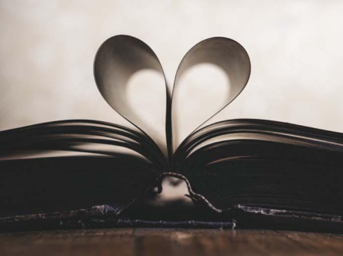 libros-amazon