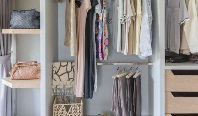 ropa-verano