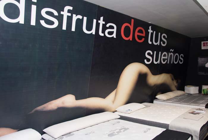 Alberto-ruiz-interiorista3