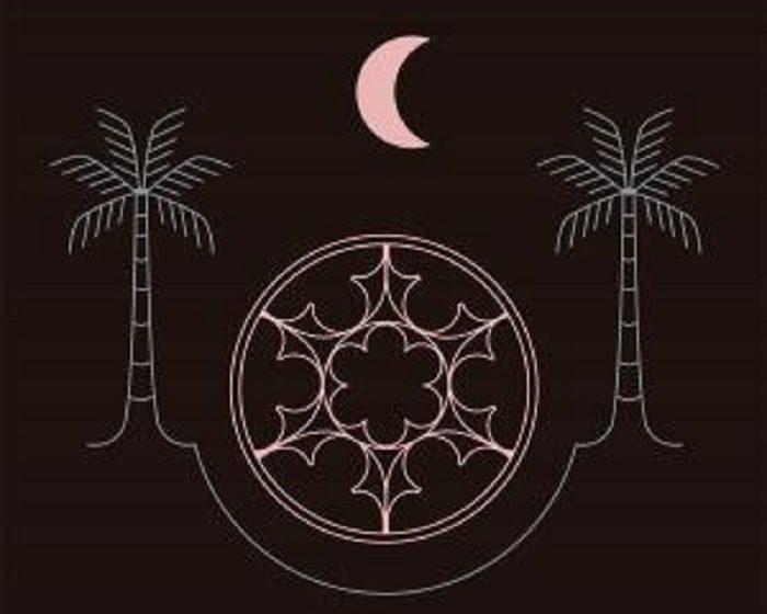 cartel historuias nocturnas camp de turia