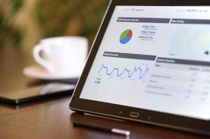 posicionamiento-seo-marketing-digital