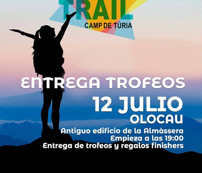 cartel-entrega-trofeos-trail_amp de turia