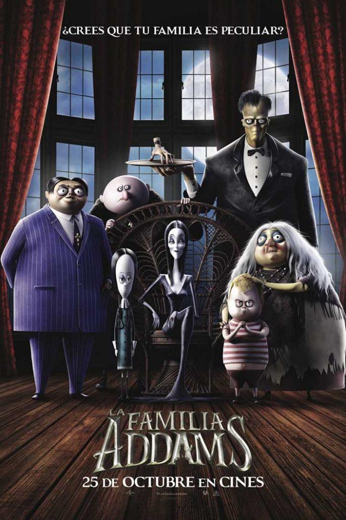 caratula-familia-addams