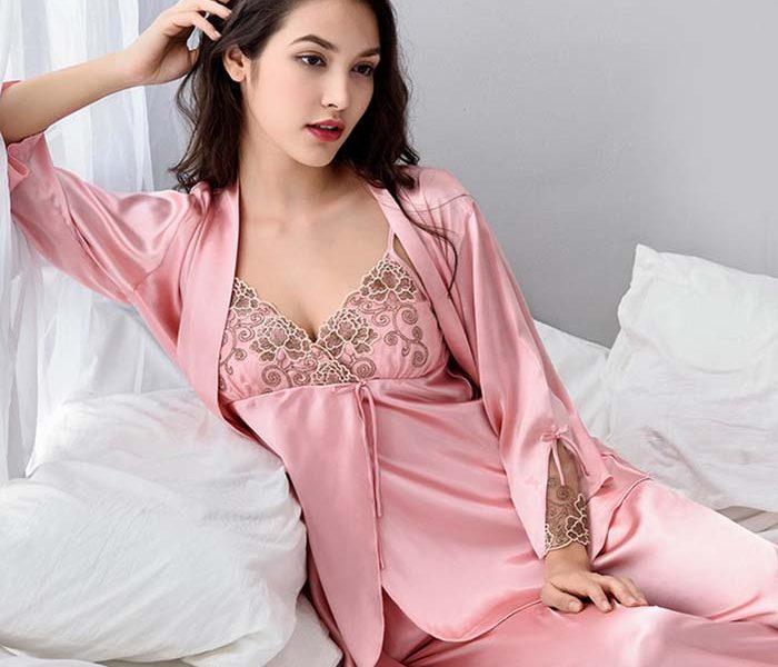 lenceria sexy