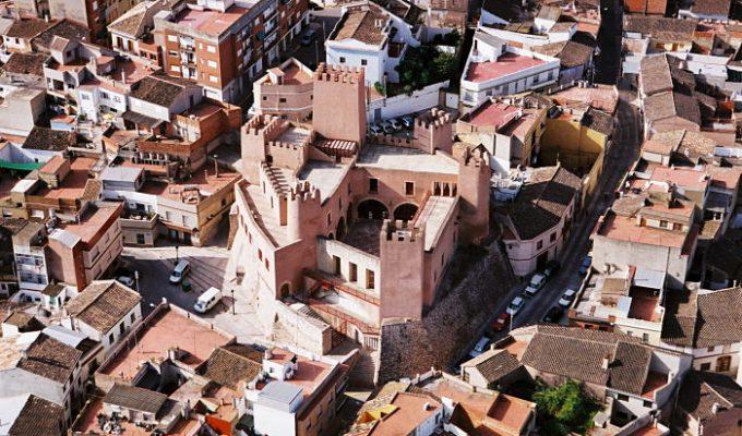 Betera Valencia Turisme