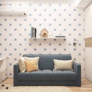 muebles a medida en Alicante