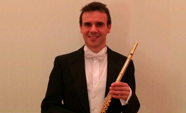 eduard-sanchez-flauta-premios
