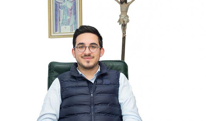 Héctor Troyano Vilamarxant