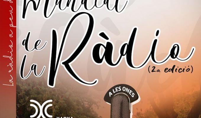 dia de la radio 2020