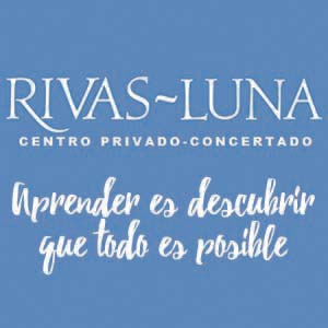 Rivas-Luna