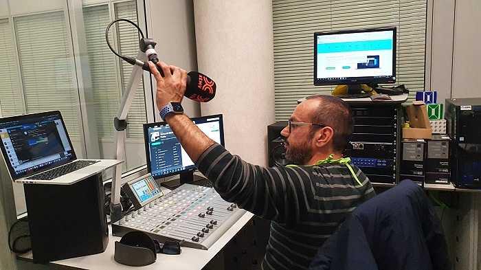 radio pobla