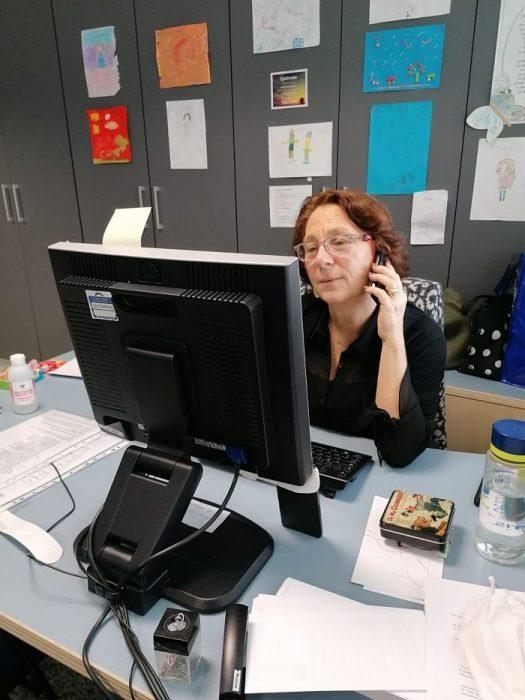 atención-telefónica- llíria Camp de Túria