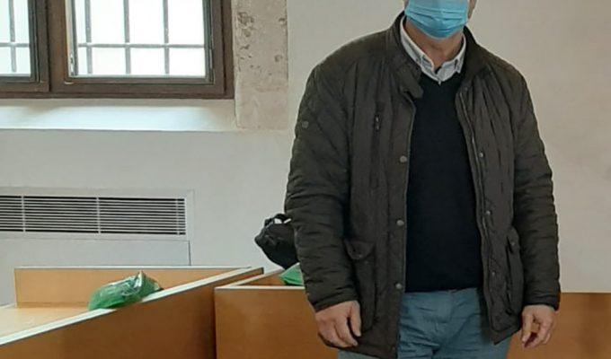Manolo Civera crisis coronavirus