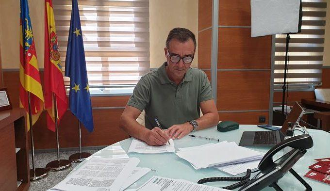 firma-convenio-robert-raga Consorcio