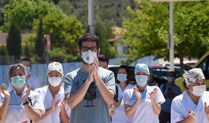 protesta hospital lliria