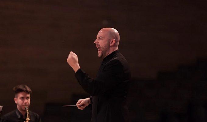 director unio musical