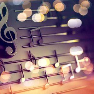 cursos armonia musical