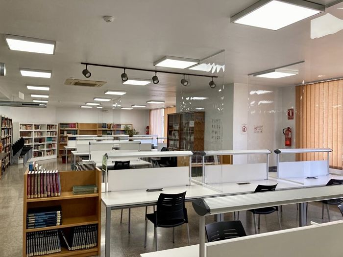 sala-de-estudios-biblioteca_l'Eliana Camp de Túria