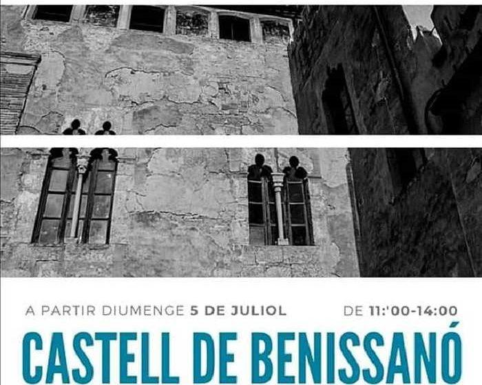 cartel castillo