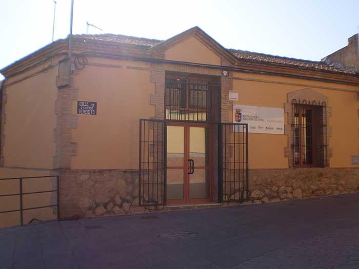 adl Riba-roja de Túria