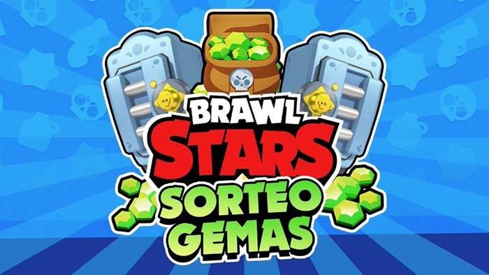 browl-stars