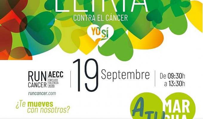 cartel runcancer