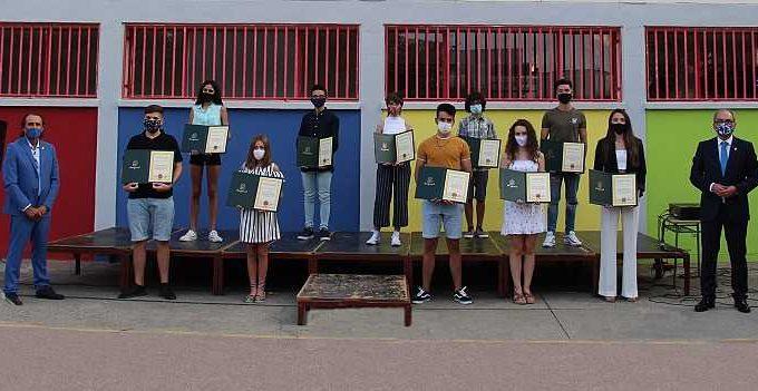 premios académicos benaguasil