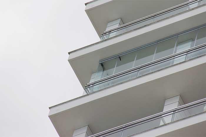 terrazas vitroglass