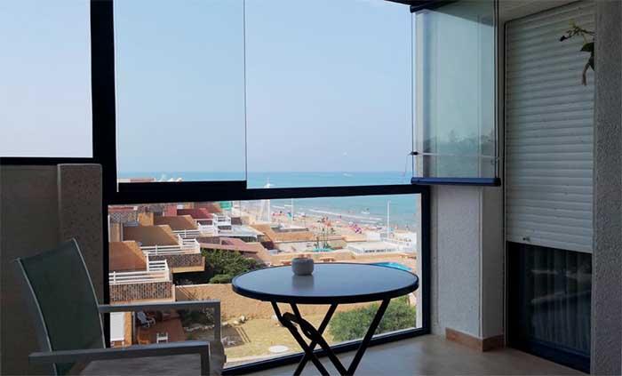 vistas terraza vitroglass