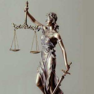 abogados Alicante defensa juicio
