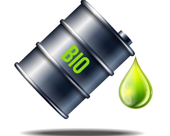 empresa reciclar aceite usado