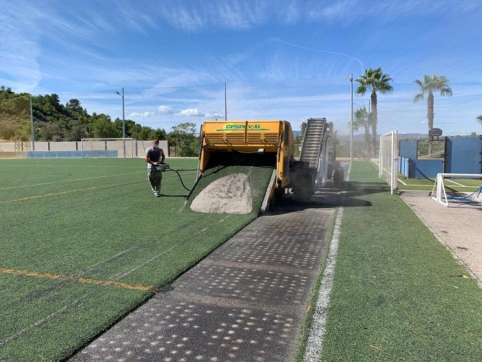campo futbol