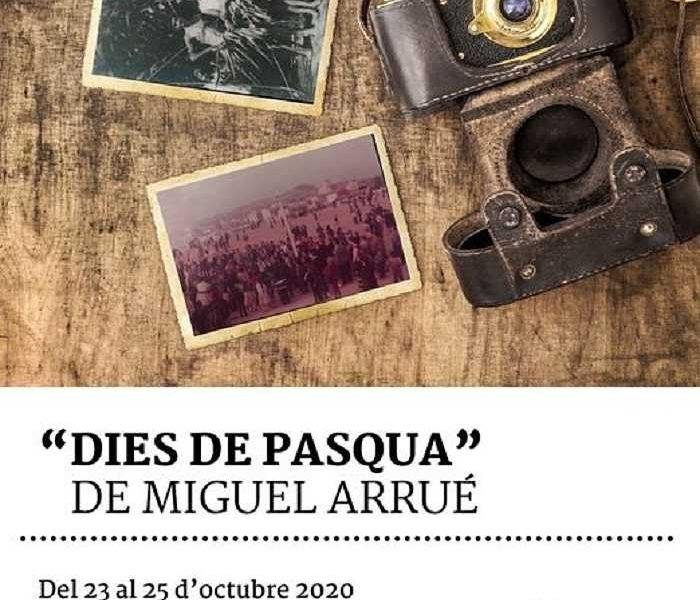 cartel fotos