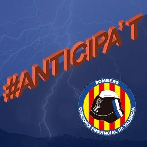 Anticipa't