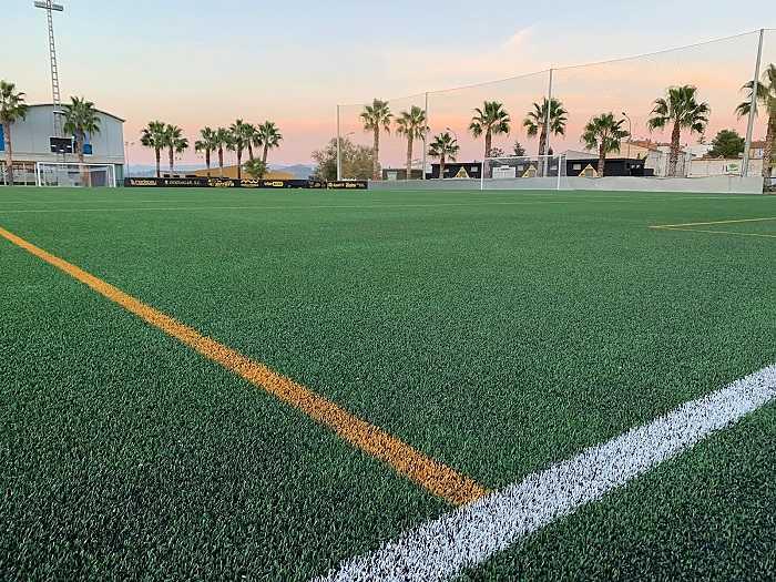 campo futbol vilamarxant