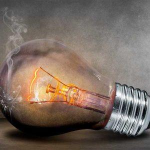 comercializadora luz y gas