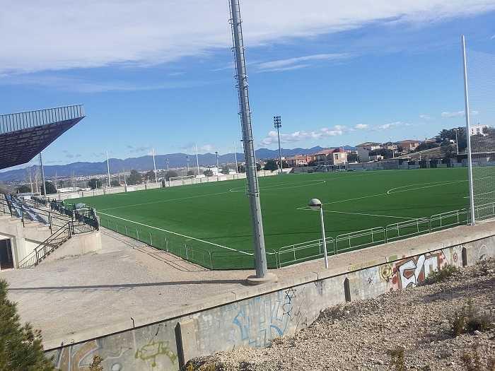 campo de futbol ribarroja